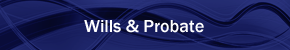 services-title-wills-probate