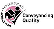 conveyancing-logo